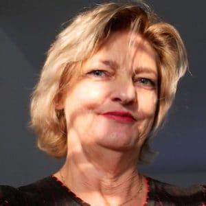 Jacqueline Heemskerk