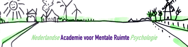 Header website MSP-academy nl