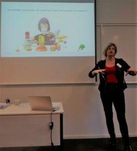 Mental Space Psychology-Eetpatronen, eetbuien en overgewicht