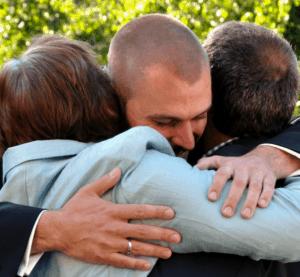 Eenzijdig gefossiliseerde relaties verbeteren Ontdek ERV