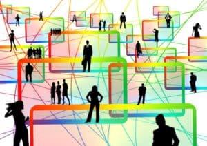Sociaal Panorama Basistraining