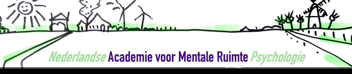 MSP-Academy Nederland
