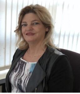Jacqueline Heemskerk-Scholten